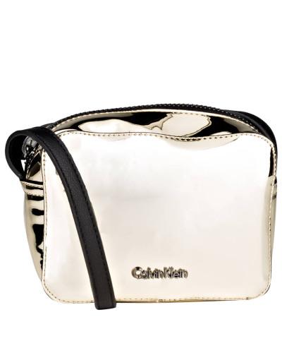 Calvin Klein Damen Umhängetasche Billig Verkauf 2018 Neue Die Günstigste Günstig Online Ansehen Günstig Online Udpja