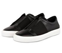 Slip-On-Sneaker SPARTACUS