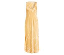 Kleid BILLY