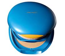 UV PROTECTIVE 329.17 € / 100 g