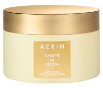 AERIN LIMONE DI SICILIA 190 ml, 36.84 € / 100 ml