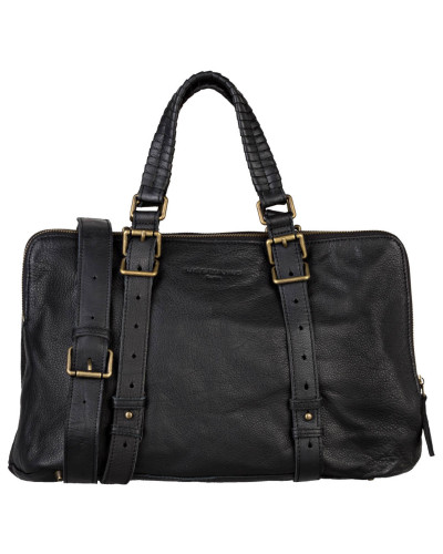 liebeskind damen handtasche 23 reduziert. Black Bedroom Furniture Sets. Home Design Ideas