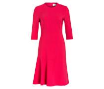 Kleid DITANEA - pink