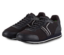 Sneaker PARKOUR_RUNN - dunkelblau