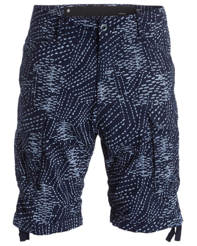 Cargo-Shorts ROVIC Loose-Fit