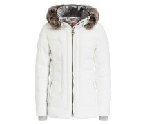 Steppjacke ASTORIA