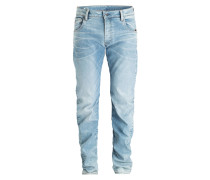 Jeans ARC 3D Slim-Fit - blau