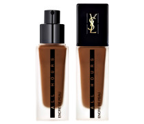 ALL HOURS 99.96 € / 100 ml