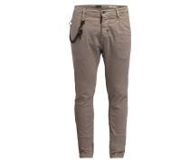 Chino HAVEL Carrot-Fit