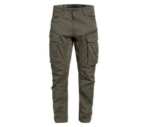 Cargohose ROVIC Tapered Fit
