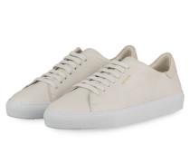 Sneaker CLEAN 90 - CREME
