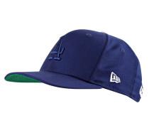 Cap 99FIFTY LA - blau