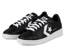 Sneaker ALL STAR - WEISS/ SCHWARZ