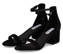 Sandaletten IRENEE - SCHWARZ