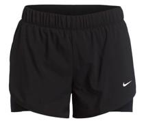 2-in-1 Shorts FLEX