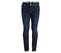 Jeans LEONARDO Slim-Fit - dark blue