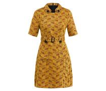 Kleid DORIA