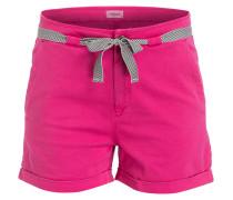 Shorts - rosa