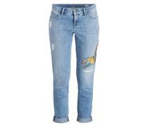 Jeans LILI - blau