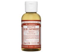 18-IN-1 NATURSEIFE EUKALYPTUS 60 ml, 6.65 € / 100 ml