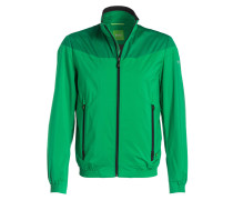 Blouson JALOMO - grün