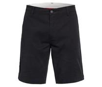 Shorts Standard Taper Fit