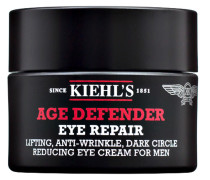 AGE DEFENDER EYE REPAIR 14 ml, 307.14 € / 100 ml
