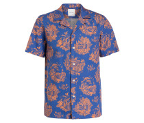 Resorthemd BRANDON Regular Fit