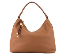Hobo-Bag SKORPIOS - luggage