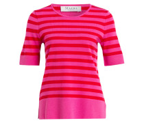 Strickshirt - pink