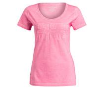 T-Shirt SHOVE