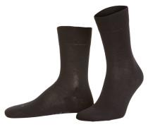 Socken BERLIN SENSITIVE