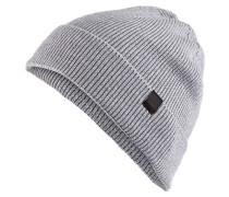 Mütze FORMERO - hellgrau