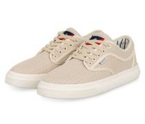 Sneaker ST. CREW - BEIGE