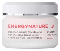 ENERGYNATURE 50 ml, 49.9 € / 100 ml