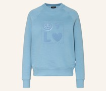 Sweatshirt M-JUME