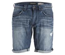 Jeans-Shorts SNEAK