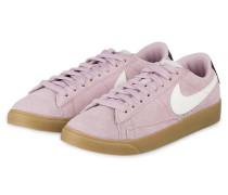 Sneaker BLAZER - ROSE