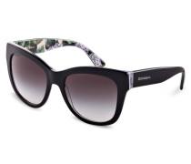 Sonnenbrille DG4270