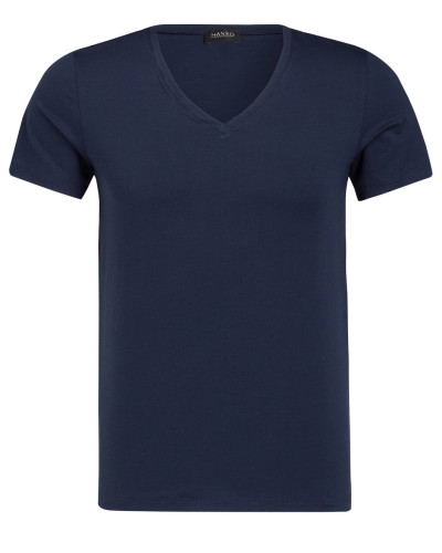 V-Shirt COTTON SUPERIOR