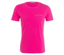 T-Shirt TYPOKO - pink