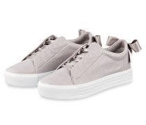 Sneaker UP - grau
