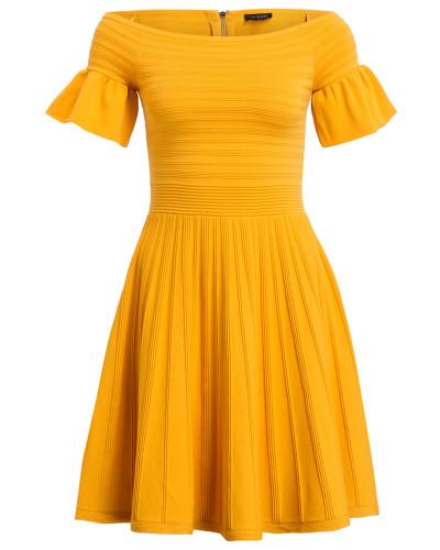 Kleid CRIPTUM