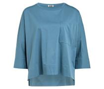 Shirt KAORI