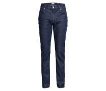 Jeans UNITY Slim Fit