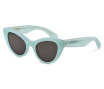 Sonnenbrille DEANDRA/S