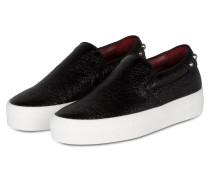 Slip-On-Sneaker FYNIL