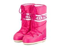 Moon Boots NYLON