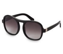 Sonnenbrille MARLOW - 001/ 19 - schwarz