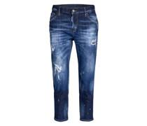 Skinny Jeans COOL GIRL